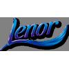 Lenor_logo