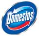 domestos_logo