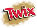 twix_logo