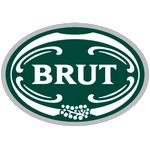 brut_logo