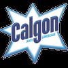 calgon_logo