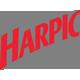 harpic_logo
