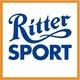 Ritter_Sport_logo