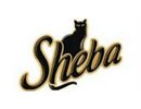 sheba_logo