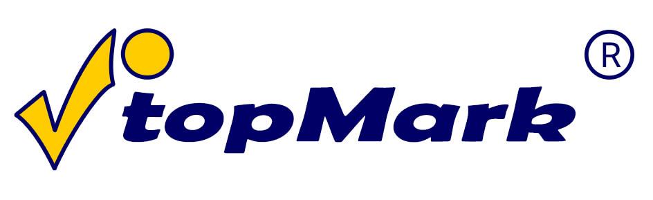 topmark-logo